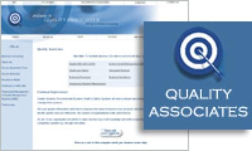 Aberdeen Quality Associates (AQA)