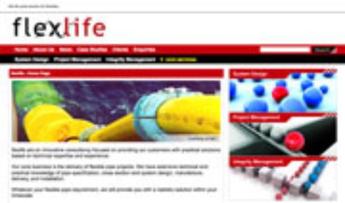 Flexlife Limited